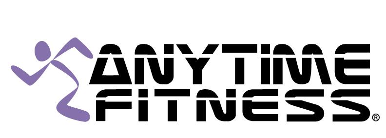 AnytimeFitnessLogo5560St-MarysNSW