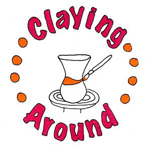 ClayingAround