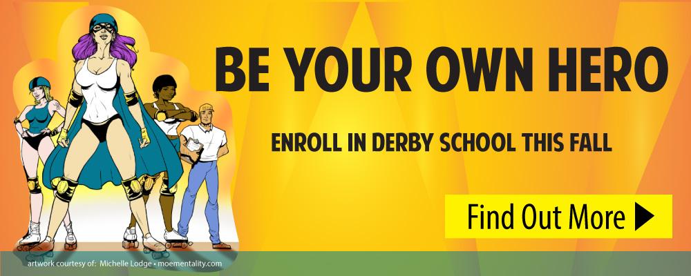 Derby School