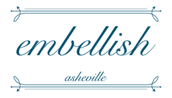 embellish-asheville