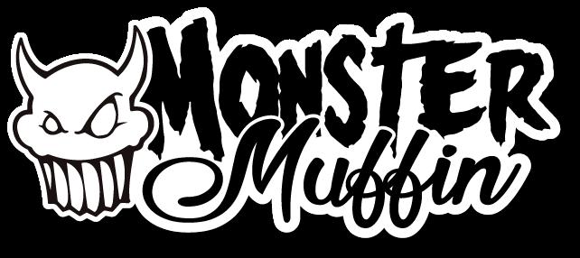Monster Muffin