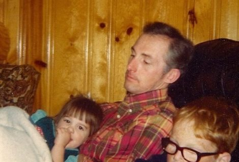 Learning to Play For My Dad – by Free Bird